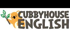 cubbyhouseenglish.com